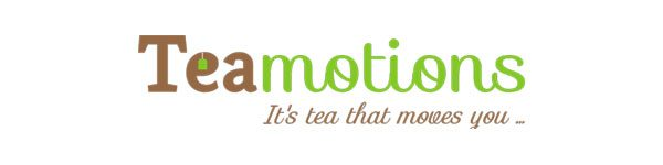 tea-motions